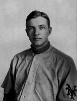 440px-Mathewson_in_NY_uniform.jpg